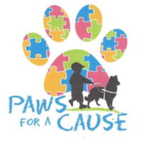 Paws for a Cause 4 Autism - Sugarloaf, PA - race98583-logo.bFuNm1.png