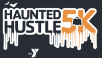 Haunted Hustle 5K - Lower Burrell, PA - race98385-logo.bFtL5r.png