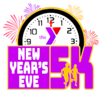 New Year's Eve 5k - Beaver, PA - race98189-logo.bFtv8S.png