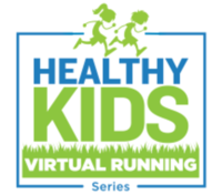 Healthy Kids Running Series Cross City Virtual Series, PA - Philadelphia, PA - race98534-logo.bFudy3.png