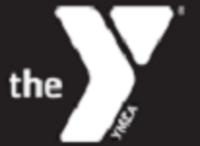 Sky Valley Classic - Monroe, WA - race42686-logo.byERzH.png