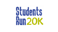 Students Run 20K (Virtual) - Philadelphia, PA - race98381-logo.bFy4Wi.png