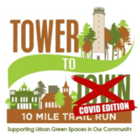 Tower to Town 10 Miler - Lebanon, PA - race98584-logo.bFurtU.png