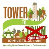 Tower to Town 10 Miler - Lebanon, PA - race98584-logo.bFurtU.png