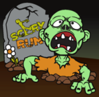 Scary Run - Washougal, WA - race42687-logo.byHV0B.png
