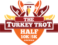Turkey Trot 5K, 10K & Half Marathon - Anywhere, Usa, IL - race98119-logo.bFt87d.png