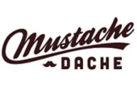 Mustache Dache Seattle - Seattle, WA - race42691-logo.byK5q-.png