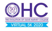 Olive-Harvey College    50th Anniversary - Virtual 5k - Chicago, IL - race98516-logo.bFt_yN.png