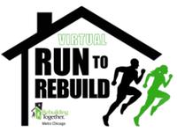 Run to Rebuild - Chicago, IL - race96515-logo.bG9y2n.png