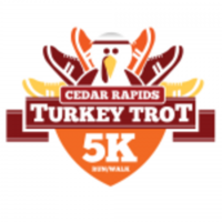 Hungry Turkey Half Marathon, 10K & 5K - Anywhere, Usa, IL - race98216-logo.bFtAOn.png