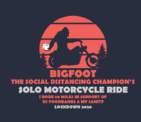 Bigfoot...The Social Distancing Champion's Solo Motorcycle Ride - Lake Zurich, IL - race90424-logo.bENHrV.png