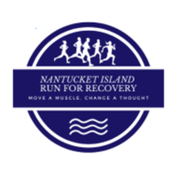 The Nantucket Island Run for Recovery - Nantucket, MA - race97491-logo.bFxEcM.png