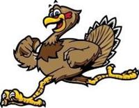 Holmes Chiropractic Turkey Trot - Gig Harbor, WA - race42693-logo.byESjv.png