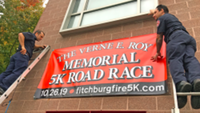 Fitchburg Fire Memorial 5K Road Race - Fitchburg, MA - race98383-logo.bFtLNa.png