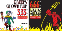 Virtual Devils Chase 6.66 & Creepy Clown 3.33 - Salem, MA - race98582-logo.bFurtm.png