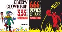 Virtual Devils Chase 6.66 & Creepy Clown 3.33 - Salem, MA - race98582-logo.bFurtm.png