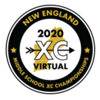 2020 New England Middle School Virtual Cross Country Championships - Boston, MA - race98178-logo.bFv--D.png