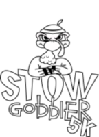 2020 Stow Gobbler Virtual 5k - Stow, MA - race98121-logo.bFtgBl.png