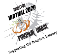 Ivoryton (Virtual 2020) Pumpkin Chase - Any Place In The World, CT - race98141-logo.bFtrrk.png