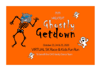 Wolverine Ghostly Get-down VIRTUAL 5K Race & Kids Fun Run - Oxford, CT - race97248-logo.bFqfoh.png
