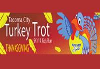 Tacoma City Turkey Trot - Tacoma, WA - race42694-logo.byK5rG.png