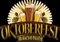 Winston-Salem Brewery Oktoberfest - Winston Salem, NC - race98668-logo.bFvM1_.png