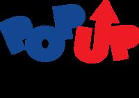 PopUp Race - Elkin Municipal Park 5K - Elkin, NC - race98447-logo.bFtThy.png