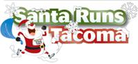Santa Runs Tacoma - Tacoma, WA - race42695-logo.byESx_.png