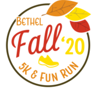 Bethel Presbyterian Church Fall Festival and 5K - Cornelius, NC - race97472-logo.bFrxMw.png