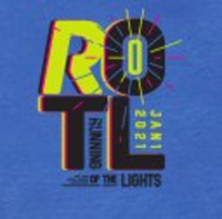 Running of the Lights - Clemmons, NC - race91337-logo.bFtqP1.png