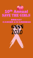 10th  Annual Save the Girls Breast Cancer Awareness Walk - Troy, NC - race98398-logo.bFtNCQ.png