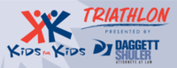 Kids for Kids Triathlon - Clemmons, NC - race98465-logo.bFt6M5.png