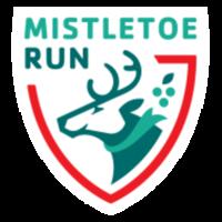 Mistletoe Run - Winston Salem, NC - race91249-logo.bESWb3.png