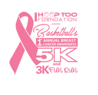Ms. Basketball's 1st Annual Breast Cancer Awareness 5K/3K Fun Run/Walk - Austell, GA - d97609a6-2ea6-403f-a62a-1a9053bc7391.png