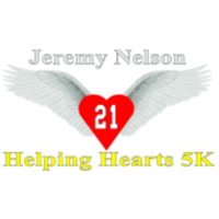 Jeremy Nelson Helping Hearts Virtual 5K - Your City, GA - race62013-logo.bA_Et3.png