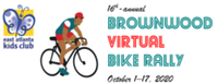 Brownwood Virtual Bike Rally 2020 - Atlanta, GA - race97360-logo.bFuwqc.png