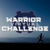 WARRIOR CHALLENGE - Cleveland, GA - race98181-logo.bFtzap.png