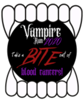 Virtual Vampire Run 2020 - Mystic Falls - Covington, GA - race96916-logo.bFtaO-.png