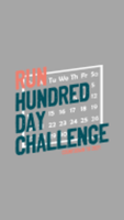 Run Hundred Days - Huntsville, AL - race98450-logo.bFtT3r.png