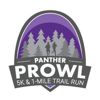 Panther Prowl 5K and 1-Mile Trail Run - Prattville, AL - fe0a9ad4-c449-4aca-8aed-f7bf26b85314.jpg