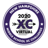 2020 New Hampshire Middle School Virtual Cross Country Challenge - Concord, NH - race98162-logo.bFv-M5.png