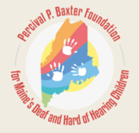Virtual 5K Benefiting Maine's Deaf and Hard of Hearing Children - Falmouth, ME - race96787-logo.bFqgmy.png