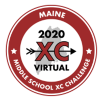 2020 Maine Middle School Virtual Cross Country Challenge - Augusta, ME - race98164-logo.bFv-7Q.png