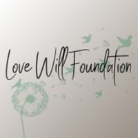 Move for Mental Health 5k walk/run presented by Love Will Foundation - Your Place, MO - race98192-logo.bFt61i.png