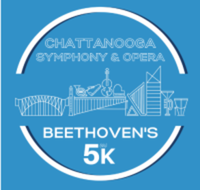 CSO Beethoven's 5(th)K - Chattanooga, TN - race96776-logo.bFtviA.png