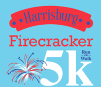 Firecracker 5K Run/Walk & Kids 400 Meter - Harrisburg, OR - race42525-logo.byEasP.png
