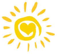 "WesBanco presents ""The Sunshine Center Run 4 Families"" - Frankfort, KY - race96015-logo.bFo828.png"