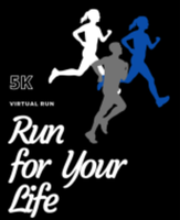 UK DPT Run For Your Life Virtual 5K - Lexington, KY - race98739-logo.bFvqNz.png