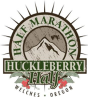 Huckleberry Half Marathon - Welches, OR - race42542-logo.byDV4I.png