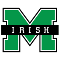 Run with the Irish - Oklahoma City, OK - race96501-logo.bFtNBJ.png